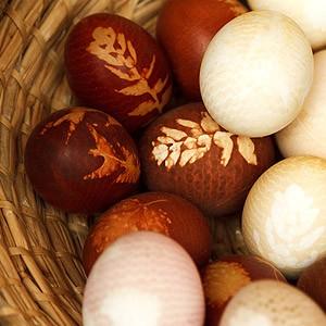 Ülestõusmispühad
