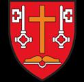 Tartu Luterlik Peetri Kool