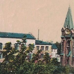 110 AASTAT TAGASI: Tartu erakoolid – rahvusliku kooli teerajad