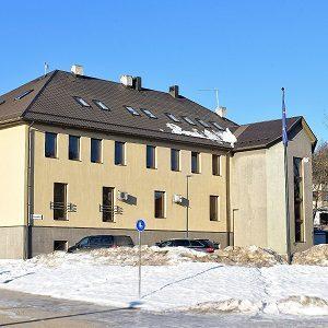 Septembris alustab Põlva linnas kristlik kool