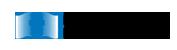 ekel_logo